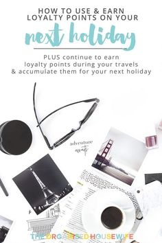 It IS possible to live out your dream holiday without breaking the bank! Have you been curious how you can use your Velocity Frequent Flyer Points and redeem them for your next holiday? Check out my tips!