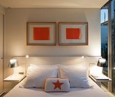 4 Rooms, Porto