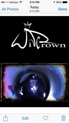 Wil Crown (actor's website) www.wilcrown.com