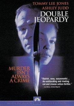 My favorite Ashley Judd movie ever! Wasn't sure if I had pinned this yet or not, so it may be a repeat