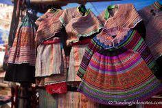 Google Image Result for http://www.travelingsolemates.com/wp-content/uploads/2013/01/04_Flower-Hmong-Clothes-Bac-Ha-Market-Vietnam.jpg