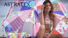 Astratex.cz: Backstage PHAX - nová kolekce plavek 2017 :)