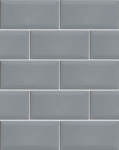 Metro Dark Grey Wall Tiles From our best selling retro wall tile collection perfect for the kitchen or bathroom various layout patterns can be followed to create your own unique design. You can get free samples from: https://www.kitchentilesdirect.com/product/metro-dark-grey/