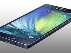 Samsung anuncia Galaxy A7, seu novo smartphone superfino | Exame.com
