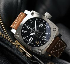 Steinhart Aviation GMT