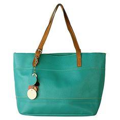 "Length*width*height : 32cm*12cm*24cm.Please allow 1cm-3cm differs due to manual measurement Materials:PU Style:Retro fashion .Tote,Shoulder bag,Crossbody bag{lang: """"}"
