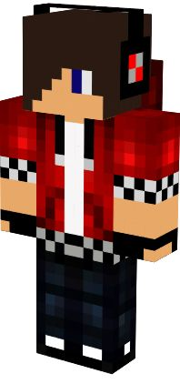 http://minecraft.novaskin.me - selection of downloadable skins for Minecraft