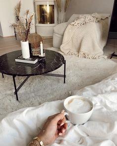 """Lene Orvik on Instagram: """"Harmony #leneorvikxhome"""""""