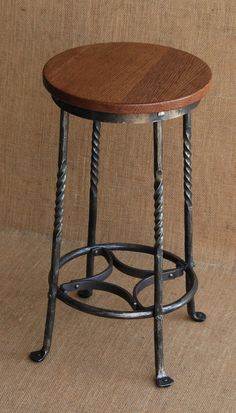 Steel furniture wrought iron chairs new Ideas