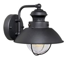 Vaxcel Nautical Outdoor Outdoor Wall Light by Vaxcel. $46.35.