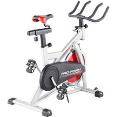 ProForm 300 SPX Cycle Trainer