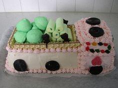 Cake, Desserts, Food, Photograph Album, Tailgate Desserts, Deserts, Food Cakes, Eten, Cakes