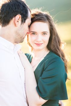 A Destination Glencoe Engagement Session in the rolling mountains and valleys of Scotland Engagement Photo Inspiration, Portrait Inspiration, Engagement Couple, Engagement Shoots, Couple Portraits, Couple Photos, Getting Married, Portrait Photography, Virginia