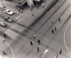"""Crossing"" original photography by Leonard Nimoy | R. Michelson Galleries Leonard Nimoy, American Actors, Cool Art, The Originals, Gallery, Photography, Career, Beautiful, Star Trek"
