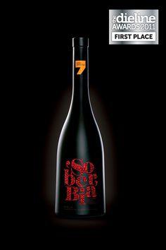 Catégorie: Vin + Champagne