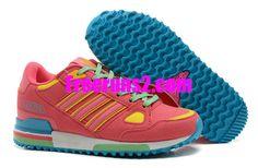 running shoes half off