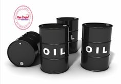 Crude oil futures plunged by more than 2.5 per cent in the domestic market on Friday as the energy commodity hit a fresh seven-year low in the overseas market