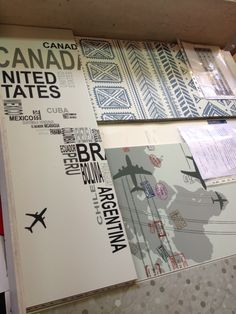 Serigrafia su pannelli in alluminio dei carrelli portavivande degli aerei.