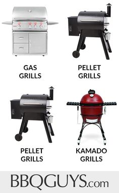 162 Best Best Grill Recipes Images Barbecue Recipes Cooking