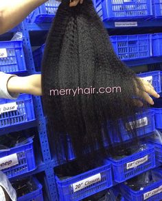Please leave your whatsapp or email so we will send you a wholesale price list or maybe DM me. Email:merryhairicy@hotmail.com  Websitewww .merryhair .com Skypemerryhair05 Whatsapp:8613560256445 #hairextensions #virginhair #humanhair #remyhair #wholesalehair #buywholesalehair #brazilianvirginhair #malaysianvirginhair #peruvianvirginhair #indianvirginhair #hairchina #laceclosure #topclosure #buywholesalehair #sewin #hairweave