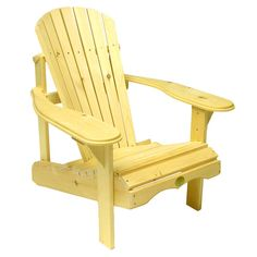 Found It At Wayfair   Adirondack Chair