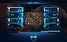 starcraft-2-armory-interface-battlenet-loading-screen