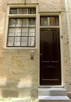Doors & Leeuwarden Holland | Doors Iu0027ve seen | Pinterest | Doors pezcame.com