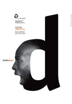 1997, Leonardo Sonnoli : Diritti e doveri