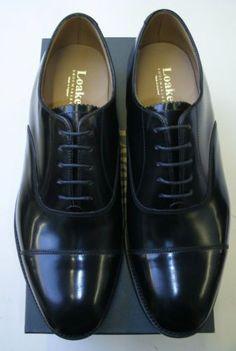 e8b740c7c777 16+ Astonishing Winter Shoe Ideas