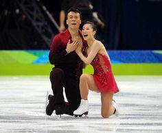 shen zhao-2010 Figure Skating, Snowboarding, Gymnastics, Diving, Olympics, Skate, Photo Galleries, Dancer, Costumes