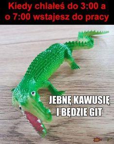 Very Funny Memes, Haha Funny, Funny Cute, Funny Jokes, Hilarious, Top Memes, Best Memes, Polish Memes, Russian Memes