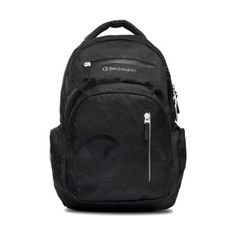 064903b29c Sport Jr. 30 litre  backpack  schoolbag  skolesekk  sport  norwegiandesign