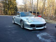 2002 996 Turbo Porsche 996 Turbo, Bad To The Bone, Twin Turbo, Ali, Automobile, Wheels, Beautiful, Car, Ant