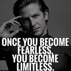 Don't put limits on what you think you can or can't do. Don't fear the chance of failure. Become fearless and you will break all negative thoughts that might limit you from total success. #cresultsfitness #motivation #hustle #grind #life #fit #fitfam #fitspro #hardwork #fearless #fitness #fitnessmotivation #getfit #limitless #bodybuilding #boss #beast #gains #dedication #drive #happiness #instagram #igworldclub #instagramers #instagood