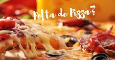 Pizza Giulesti pizza-giulesti.ro livrare la domiciliu Pizza Delivery, Mamma Mia, Macaroni And Cheese, Ethnic Recipes, Food, Mac And Cheese, Eten, Meals, Diet