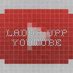 Ladda upp - YouTube