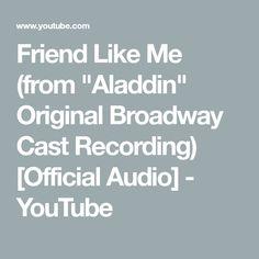 aladdin friend like me 2020