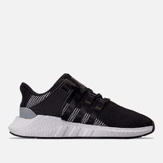finest selection 6a247 7c00f adidas Men s EQT BOOST Support 93 17 Casual Shoes Eqt Boost, Adidas Eqt  Support