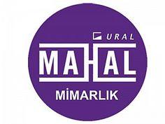 """MAHAL,+2013+senesinde+İstanbul-Kadıköy'de+kurulmuş+olup,+2016+senesinde+aynı+işlikte+yeniden+yapılanarak+""""MAHAL+MİMARLIK+/Ural""""+ismi+ile+faaliyet+göstermeye+başladı."""