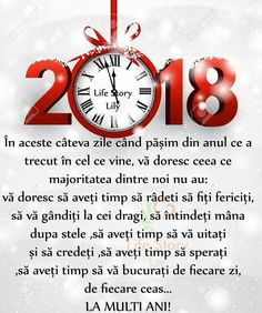 Poza Happy New Year 2020, My Notebook, Messages, Humor, Quotes, Photography, Holidays, Celebrities, Christmas