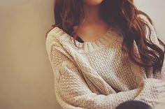 En Beğenilen 18 Yün Kazak Modelleri | 7/24 Kadın | #kazak #yün #moda #fashion #style #winter #sweater #wool