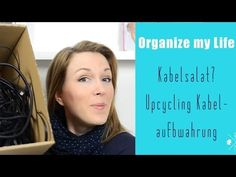 Organize my Life Ordnung in den Wohnzimmerschubladen (Vorher-Nacher-Vergleich) - YouTube