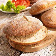 Beste Burger, Bread, Food, Baked Goods, Food Food, Brot, Essen, Baking, Meals