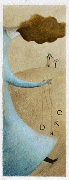 by Cecilia Varela