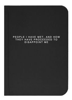 hmm, i want this journal