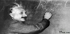 Questions Qu'a Posé Einstein à son Chauffeur « Top 15 »