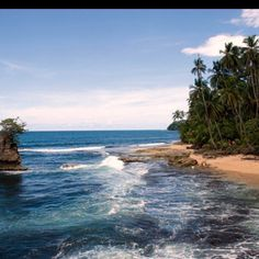 San Jose, Costa Rica. Going to this beautiful place with my BFF !!! Stocked. Costa Rica for Jesus 🙏