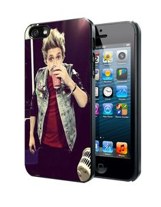 one direction Niall Horan Samsung Galaxy S3/ S4 case, iPhone 4/4S / 5/ 5s/ 5c case, iPod Touch 4 / 5 case