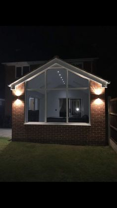 Most recent Totally Free oak Fireplace Remodel Style Bungalow Extensions, Garden Room Extensions, House Extensions, Kitchen Extensions, House Extension Plans, House Extension Design, Extension Ideas, Rear Extension, Conservatory Dining Room