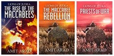 Book Series, Book 1, Hidden Book, Adventure Books, Great Warriors, Martial Arts Styles, Age Of Empires, First Novel, Coming Of Age